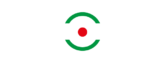 machinesBroker-logo-bianco