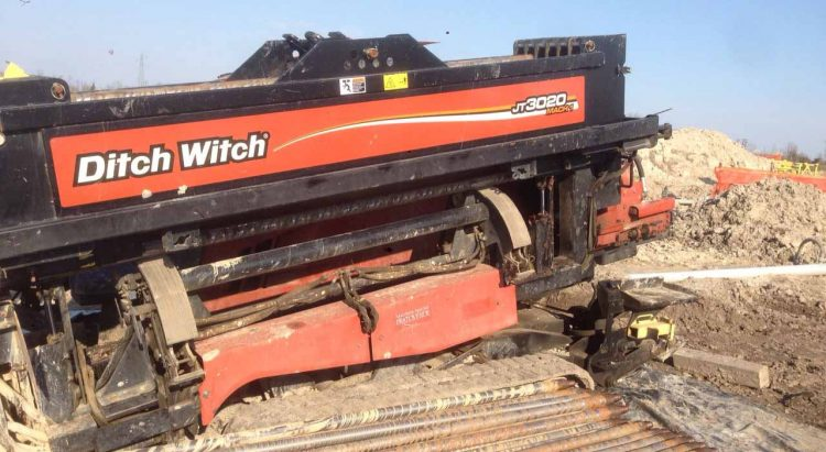 Ditch-Witch-JT3020-