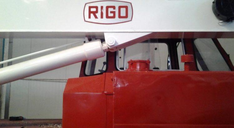 Rigo-RGT16.18