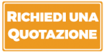 machines-broker-richiedi-una-quotazione