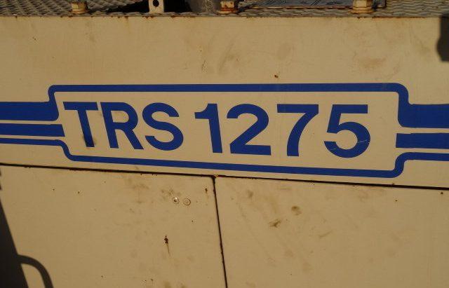 Tesmec TRS1275
