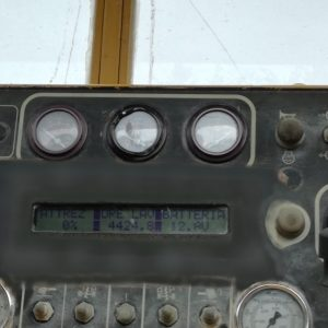 T655DTH (