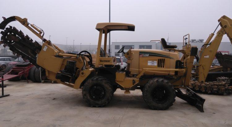 RTX1250