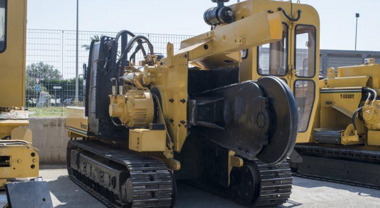 T655II
