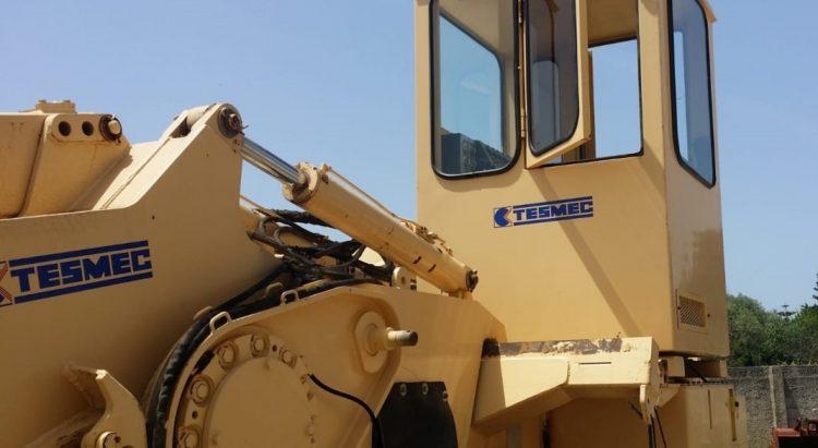 TRS950