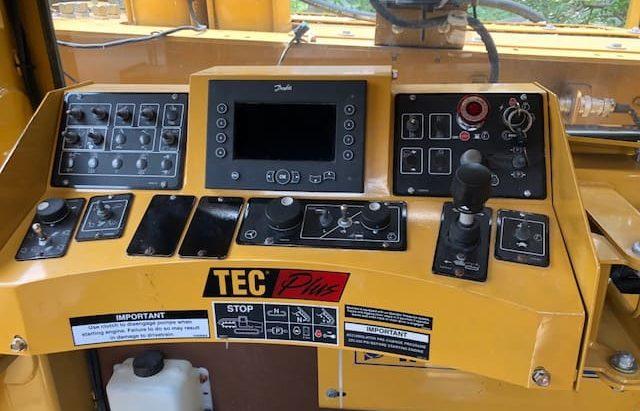 T1255III TL-