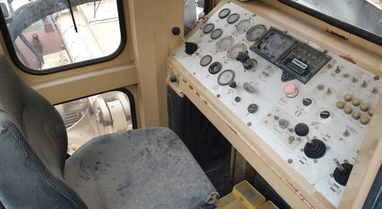 TRS1150B-2