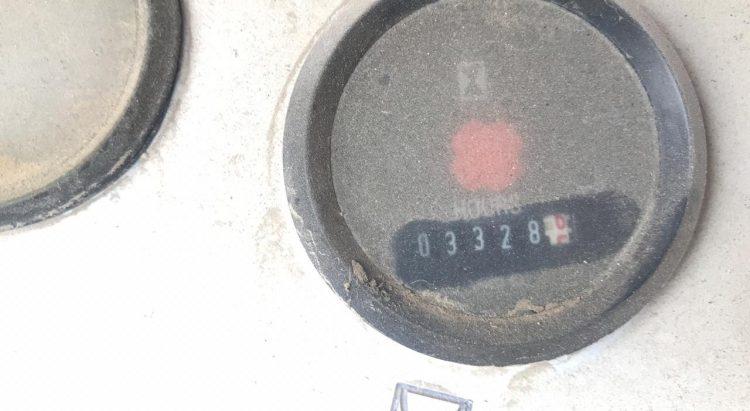 TRS1150B